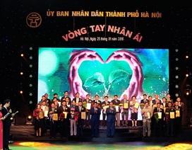 THACO trao tặng 25 tỷ đồng ủng hộ người nghèo ăn Tết