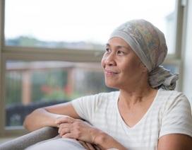 Bỏ đói tế bào ung thư – kỷ nguyên mới của hóa trị liệu?