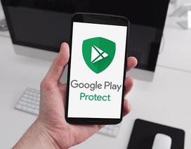"""5 thủ thuật giúp người dùng Android bảo mật thông tin khi """"lướt net"""""""
