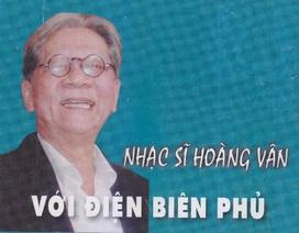 Kí ức về nhạc sĩ Hoàng Vân ngày tiễn đưa ông về cõi vĩnh hằng