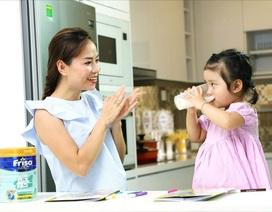 Đâu là tiêu chí lựa chọn sữa hàng đầu của các bà mẹ bỉm sữa?