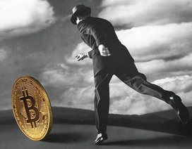 """Sự thật: Hầu hết nhà đầu tư Bitcoin """"chẳng biết gì"""" về tiền ảo"""