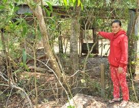 Kiên Giang: Chủ tịch huyện trả lời thất lạc hồ sơ, không biết vì sao dân mất đất?