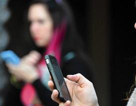 Cuộc gọi thoại giữa các mạng sẽ giảm cước từ 1/5/2018