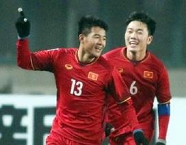Các CLB V-League có đúng đắn khi gượng ép sử dụng tuyển thủ U23 Việt Nam?