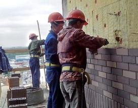 Phát hiện 5 thi thể công nhân Triều Tiên trong container ở Nga