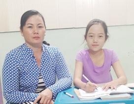 Cuộc sống tủi cực của nữ sinh 19 năm trời chống chọi với bệnh ung thư máu