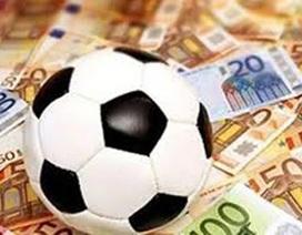 Lần thứ tư xét xử đường dây cá độ bóng đá hàng tỉ đồng qua mạng internet