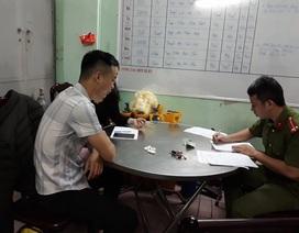 Chủ tịch Đà Nẵng chỉ đạo làm rõ vụ phóng viên bị hành hung, giam lỏng ở quán bar