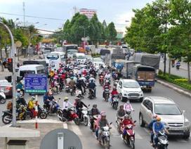 Sắp có trục đường trung tâm nghìn tỷ, giá bất động sản Biên Hoà tăng ngang Thủ Thiêm sau Tết