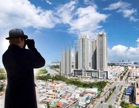 """Thị trường bất động sản đang nằm ở đâu trong """"quy luật chu kỳ""""?"""