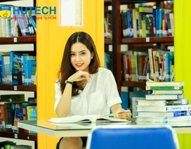 Tuyển sinh Thạc sĩ Quản trị kinh doanh (MBA) ĐH Mở Malaysia