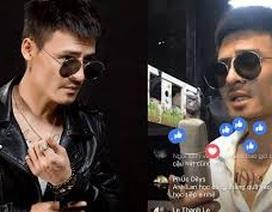 Bất ngờ trước hiện tượng mạng Hoa Vinh hát live trên VTV