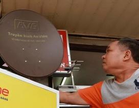 """MobiFone và AVG thống nhất huỷ hợp đồng: """"Để đảm bảo uy tín cả hai bên"""""""