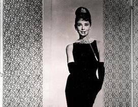 Hubert de Givenchy, người đã định nghĩa lại thời trang thế giới