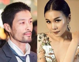 """Thanh Hằng - Johnny Trí Nguyễn giờ ra sao sau 10 năm công chiếu """"Nụ hôn thần chết"""""""