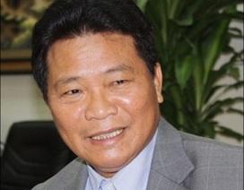 Nguyên Chủ tịch Ngân hàng Đại Tín khai làm theo chỉ đạo của bà Hứa Thị Phấn