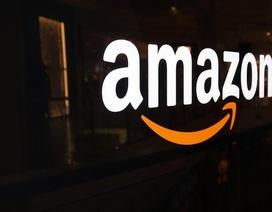 Amazon thâm nhập thị trường Việt Nam: Hoa hồng nhưng cũng lắm chông gai?