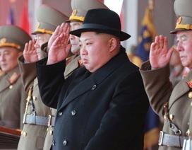 Hé lộ các cuộc đàm phán bí mật của châu Âu và Triều Tiên