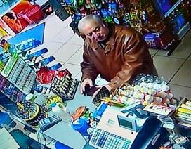 Mỹ nói Nga đứng sau vụ đầu độc cựu điệp viên hai mang tại Anh