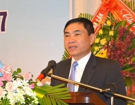 Đề nghị kỷ luật Phó Bí thư Đắk Lắk Trần Quốc Cường