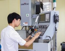 Trường đại học Công nghệ đào tạo tiến sĩ hướng tới chuẩn mực quốc tế