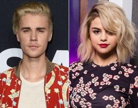 Tại sao Selena Gomez lại tiếp tục chia tay Justin Bieber?
