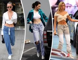 Công thức thời trang khiến phụ nữ ngay lập tức trở nên quyến rũ