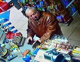 Đại sứ Nga tiết lộ nguồn gốc chất độc nghi mưu sát cựu điệp viên ở Anh