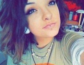 Cãi nhau với bạn trai, cô gái thuê người trên mạng xã hội để... giết chính mình