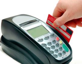 """""""Thúc"""" ngân hàng thí điểm mô hình dịch vụ thanh toán mới"""
