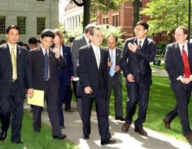 Nguyên Thủ tướng Phan Văn Khải: Người đặt nền móng cho cải cách kinh tế