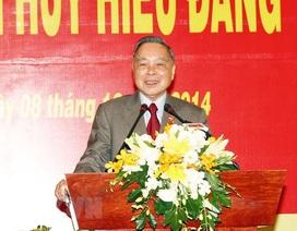 """Nguyên Thủ tướng Phan Văn Khải xử lý thế nào với chuyện """"phong bao""""?"""