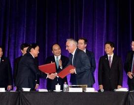 Tăng cường hợp tác thúc đẩy phát triển ngành công nghiệp mắc ca