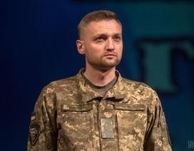 """Phi công Ukraine liên quan vụ MH17 """"tự tử"""""""