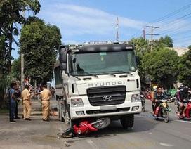 Chung tay đẩy mạnh các hoạt động an toàn giao thông cho người dân trên cả nước
