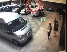 Thông tin mới nhất vụ Phan Như Thảo tố bị người lạ dàn cảnh bắt cóc con
