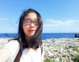 Cộng đồng mạng thương tiếc nữ sinh Việt tử vong tại Đức