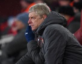 Arsenal có chấm dứt khủng hoảng hay tiếp tục trượt dài?