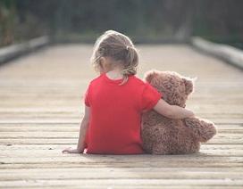 Đừng chọn sai cách để yêu thương con
