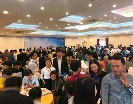 Hơn 1,2 triệu lao động tại các KCN Đồng Nai:  Đã đến lúc mua nhà!