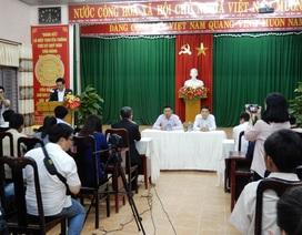Đà Nẵng chọn dừng hai nhà máy thép gây ô nhiễm, không di dời dân