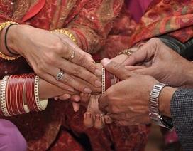 Kỳ lạ người đàn ông chấp nhận cho vợ lấy thêm người tình chỉ 6 ngày sau đám cưới