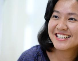 Facebook bổ nhiệm Lê Diệp Kiều Trang làm giám đốc điều hành ở Việt Nam