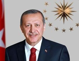 Thổ Nhĩ Kỳ quyết mở rộng chiến dịch quân sự tại Syria