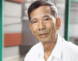 Nghệ sĩ Trần Hạnh được đặc cách xét tặng danh hiệu Nghệ sĩ Nhân dân