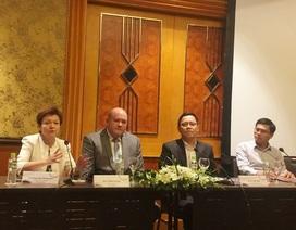 Cải thiện vị trí trên bảng xếp hạng toàn cầu, giải pháp nào cho Việt Nam?
