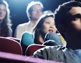 Khán giả thiệt mạng vì ngồi ghế VIP trong rạp chiếu