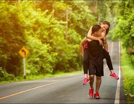 90 lời khuyên để có cuộc hôn nhân hạnh phúc