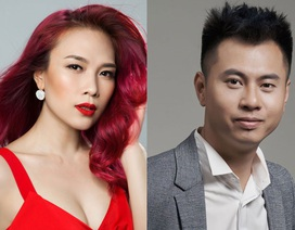 Mỹ Tâm, Dương Cầm… sẽ được gọi tên trong Lễ trao giải Âm nhạc Cống hiến?